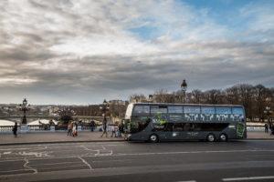 BUS Toqué-grand-palais-cuisine-restaurant-insolite-visite-tours-bus_manger_dans_un_bus_eat_in_a_bus_comer_en_un_autobús_mangiare_in_un_autobus_in_einem_bus_essen_manger_dans_un_bus_paris_eat_in_a_bus_in_paris_comer_en_un_autobús_parís_mangiare_in_un_autobus_a_parigi_in_einem_Bus_in_Paris_essen_bus_restaurant_paris_réservation_bus_restaurant_paris_booking_autobús_restaurante_parí_reserva_autobus_prenotazione_ristorante_parigi_Buchung_für_ein_busrestaurant_in_paris_bus_restaurant_paris_bus_restaurant_paris_autobús_restaurante_parís_autobus_ristorante_parigi_bus_restaurant_paris_bus_gastronomique_paris_bus_gastronomic_paris_autobús_gastrónoma_parís_autobus_gastronomico_parigi_gourmetbus_paris_bus_gastronomique_bus_gastronomic_autobús_gastrónoma_autobus_gastronomico_gourmetbus_bus_restaurant_parisien_parisian_bus_restaurant_autobús_restaurante_parisino_autobus_ristorante_parigi_pariser_busrestaurant_dîner_bus_paris_dinner_bus_paris_cena_autobús_parís_cena_autobus_parigi_abendes_en_bus_paris_déjeuner_bus_paris_lunch_bus_parís_desayuno_autobús_parís_pranzo_autobus_parigi_paris_bus_mittagessen_déjeuner_à_bord_d_un_bus_lunch_on_a_bus_almuerzo_en_un_autobús_pranzo_a_bordo_di_un_autobus_Mittagessen_an_bord_eines_busses_dîner_à_bord_d_un_bus_dinner_on_a_bus_cena_en_un_autobús_pranzo_a_bordo_di_un_autobus_abendessen_im_bus_visite_paris_bus_visit_parís_bus_visita_autobús_parís_visita_parigi_autobus_besichtigung_paris_bus_+bus_+restaurant_+bus_+restaurant_+autobús_+restaurante_+bus_+ristorante_+bus_+restaurant_+bus_+restaurant_+tarif_+bus_+restaurant_+rate_+autobús_+restaurante_+tarifa_+bus_+ristorante_+prezzi_restaurant_insolite_paris_unusual_restaurant_parís_restaurante_insólita_parís_ristorante_insolito_parigi_ungewöhnliches_restaurant_paris_restaurant_original_paris_original_restaurant paris_restaurante_original_parís_ristorante_originale_parigi_originelles_pariser_restaurant_restaurant_romantique_paris_romantic_restaurant_paris_restaurante_romántico_parís_ristorante_romantic