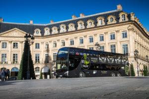 BUS Toqué-place-vendome-luxe-parisian-cuisine-restaurant-insolite-visite-tours-bus_manger_dans_un_bus_eat_in_a_bus_comer_en_un_autobús_mangiare_in_un_autobus_in_einem_bus_essen_manger_dans_un_bus_paris_eat_in_a_bus_in_paris_comer_en_un_autobús_parís_mangiare_in_un_autobus_a_parigi_in_einem_Bus_in_Paris_essen_bus_restaurant_paris_réservation_bus_restaurant_paris_booking_autobús_restaurante_parí_reserva_autobus_prenotazione_ristorante_parigi_Buchung_für_ein_busrestaurant_in_paris_bus_restaurant_paris_bus_restaurant_paris_autobús_restaurante_parís_autobus_ristorante_parigi_bus_restaurant_paris_bus_gastronomique_paris_bus_gastronomic_paris_autobús_gastrónoma_parís_autobus_gastronomico_parigi_gourmetbus_paris_bus_gastronomique_bus_gastronomic_autobús_gastrónoma_autobus_gastronomico_gourmetbus_bus_restaurant_parisien_parisian_bus_restaurant_autobús_restaurante_parisino_autobus_ristorante_parigi_pariser_busrestaurant_dîner_bus_paris_dinner_bus_paris_cena_autobús_parís_cena_autobus_parigi_abendes_en_bus_paris_déjeuner_bus_paris_lunch_bus_parís_desayuno_autobús_parís_pranzo_autobus_parigi_paris_bus_mittagessen_déjeuner_à_bord_d_un_bus_lunch_on_a_bus_almuerzo_en_un_autobús_pranzo_a_bordo_di_un_autobus_Mittagessen_an_bord_eines_busses_dîner_à_bord_d_un_bus_dinner_on_a_bus_cena_en_un_autobús_pranzo_a_bordo_di_un_autobus_abendessen_im_bus_visite_paris_bus_visit_parís_bus_visita_autobús_parís_visita_parigi_autobus_besichtigung_paris_bus_+bus_+restaurant_+bus_+restaurant_+autobús_+restaurante_+bus_+ristorante_+bus_+restaurant_+bus_+restaurant_+tarif_+bus_+restaurant_+rate_+autobús_+restaurante_+tarifa_+bus_+ristorante_+prezzi_restaurant_insolite_paris_unusual_restaurant_parís_restaurante_insólita_parís_ristorante_insolito_parigi_ungewöhnliches_restaurant_paris_restaurant_original_paris_original_restaurant paris_restaurante_original_parís_ristorante_originale_parigi_originelles_pariser_restaurant_restaurant_romantique_paris_romantic_restaurant_paris_restaurante_romántico_parís_rist