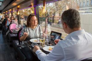 BUS Toqué-table-2-cuisine-restaurant-insolite-visite-tours-bus_manger_dans_un_bus_eat_in_a_bus_comer_en_un_autobús_mangiare_in_un_autobus_in_einem_bus_essen_manger_dans_un_bus_paris_eat_in_a_bus_in_paris_comer_en_un_autobús_parís_mangiare_in_un_autobus_a_parigi_in_einem_Bus_in_Paris_essen_bus_restaurant_paris_réservation_bus_restaurant_paris_booking_autobús_restaurante_parí_reserva_autobus_prenotazione_ristorante_parigi_Buchung_für_ein_busrestaurant_in_paris_bus_restaurant_paris_bus_restaurant_paris_autobús_restaurante_parís_autobus_ristorante_parigi_bus_restaurant_paris_bus_gastronomique_paris_bus_gastronomic_paris_autobús_gastrónoma_parís_autobus_gastronomico_parigi_gourmetbus_paris_bus_gastronomique_bus_gastronomic_autobús_gastrónoma_autobus_gastronomico_gourmetbus_bus_restaurant_parisien_parisian_bus_restaurant_autobús_restaurante_parisino_autobus_ristorante_parigi_pariser_busrestaurant_dîner_bus_paris_dinner_bus_paris_cena_autobús_parís_cena_autobus_parigi_abendes_en_bus_paris_déjeuner_bus_paris_lunch_bus_parís_desayuno_autobús_parís_pranzo_autobus_parigi_paris_bus_mittagessen_déjeuner_à_bord_d_un_bus_lunch_on_a_bus_almuerzo_en_un_autobús_pranzo_a_bordo_di_un_autobus_Mittagessen_an_bord_eines_busses_dîner_à_bord_d_un_bus_dinner_on_a_bus_cena_en_un_autobús_pranzo_a_bordo_di_un_autobus_abendessen_im_bus_visite_paris_bus_visit_parís_bus_visita_autobús_parís_visita_parigi_autobus_besichtigung_paris_bus_+bus_+restaurant_+bus_+restaurant_+autobús_+restaurante_+bus_+ristorante_+bus_+restaurant_+bus_+restaurant_+tarif_+bus_+restaurant_+rate_+autobús_+restaurante_+tarifa_+bus_+ristorante_+prezzi_restaurant_insolite_paris_unusual_restaurant_parís_restaurante_insólita_parís_ristorante_insolito_parigi_ungewöhnliches_restaurant_paris_restaurant_original_paris_original_restaurant paris_restaurante_original_parís_ristorante_originale_parigi_originelles_pariser_restaurant_restaurant_romantique_paris_romantic_restaurant_paris_restaurante_romántico_parís_ristorante_romantico_par