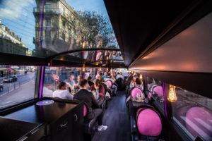 BUS Toqué-toit-panoramique-paris-visite-insolite-restaurant-tours-bus_manger_dans_un_bus_eat_in_a_bus_comer_en_un_autobús_mangiare_in_un_autobus_in_einem_bus_essen_manger_dans_un_bus_paris_eat_in_a_bus_in_paris_comer_en_un_autobús_parís_mangiare_in_un_autobus_a_parigi_in_einem_Bus_in_Paris_essen_bus_restaurant_paris_réservation_bus_restaurant_paris_booking_autobús_restaurante_parí_reserva_autobus_prenotazione_ristorante_parigi_Buchung_für_ein_busrestaurant_in_paris_bus_restaurant_paris_bus_restaurant_paris_autobús_restaurante_parís_autobus_ristorante_parigi_bus_restaurant_paris_bus_gastronomique_paris_bus_gastronomic_paris_autobús_gastrónoma_parís_autobus_gastronomico_parigi_gourmetbus_paris_bus_gastronomique_bus_gastronomic_autobús_gastrónoma_autobus_gastronomico_gourmetbus_bus_restaurant_parisien_parisian_bus_restaurant_autobús_restaurante_parisino_autobus_ristorante_parigi_pariser_busrestaurant_dîner_bus_paris_dinner_bus_paris_cena_autobús_parís_cena_autobus_parigi_abendes_en_bus_paris_déjeuner_bus_paris_lunch_bus_parís_desayuno_autobús_parís_pranzo_autobus_parigi_paris_bus_mittagessen_déjeuner_à_bord_d_un_bus_lunch_on_a_bus_almuerzo_en_un_autobús_pranzo_a_bordo_di_un_autobus_Mittagessen_an_bord_eines_busses_dîner_à_bord_d_un_bus_dinner_on_a_bus_cena_en_un_autobús_pranzo_a_bordo_di_un_autobus_abendessen_im_bus_visite_paris_bus_visit_parís_bus_visita_autobús_parís_visita_parigi_autobus_besichtigung_paris_bus_+bus_+restaurant_+bus_+restaurant_+autobús_+restaurante_+bus_+ristorante_+bus_+restaurant_+bus_+restaurant_+tarif_+bus_+restaurant_+rate_+autobús_+restaurante_+tarifa_+bus_+ristorante_+prezzi_restaurant_insolite_paris_unusual_restaurant_parís_restaurante_insólita_parís_ristorante_insolito_parigi_ungewöhnliches_restaurant_paris_restaurant_original_paris_original_restaurant paris_restaurante_original_parís_ristorante_originale_parigi_originelles_pariser_restaurant_restaurant_romantique_paris_romantic_restaurant_paris_restaurante_romántico_parís_ristorante_romant