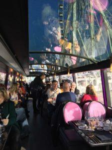 BUS Toqué-toit-panoramique2-paris-visite-insolite-restaurant-tours-bus_manger_dans_un_bus_eat_in_a_bus_comer_en_un_autobús_mangiare_in_un_autobus_in_einem_bus_essen_manger_dans_un_bus_paris_eat_in_a_bus_in_paris_comer_en_un_autobús_parís_mangiare_in_un_autobus_a_parigi_in_einem_Bus_in_Paris_essen_bus_restaurant_paris_réservation_bus_restaurant_paris_booking_autobús_restaurante_parí_reserva_autobus_prenotazione_ristorante_parigi_Buchung_für_ein_busrestaurant_in_paris_bus_restaurant_paris_bus_restaurant_paris_autobús_restaurante_parís_autobus_ristorante_parigi_bus_restaurant_paris_bus_gastronomique_paris_bus_gastronomic_paris_autobús_gastrónoma_parís_autobus_gastronomico_parigi_gourmetbus_paris_bus_gastronomique_bus_gastronomic_autobús_gastrónoma_autobus_gastronomico_gourmetbus_bus_restaurant_parisien_parisian_bus_restaurant_autobús_restaurante_parisino_autobus_ristorante_parigi_pariser_busrestaurant_dîner_bus_paris_dinner_bus_paris_cena_autobús_parís_cena_autobus_parigi_abendes_en_bus_paris_déjeuner_bus_paris_lunch_bus_parís_desayuno_autobús_parís_pranzo_autobus_parigi_paris_bus_mittagessen_déjeuner_à_bord_d_un_bus_lunch_on_a_bus_almuerzo_en_un_autobús_pranzo_a_bordo_di_un_autobus_Mittagessen_an_bord_eines_busses_dîner_à_bord_d_un_bus_dinner_on_a_bus_cena_en_un_autobús_pranzo_a_bordo_di_un_autobus_abendessen_im_bus_visite_paris_bus_visit_parís_bus_visita_autobús_parís_visita_parigi_autobus_besichtigung_paris_bus_+bus_+restaurant_+bus_+restaurant_+autobús_+restaurante_+bus_+ristorante_+bus_+restaurant_+bus_+restaurant_+tarif_+bus_+restaurant_+rate_+autobús_+restaurante_+tarifa_+bus_+ristorante_+prezzi_restaurant_insolite_paris_unusual_restaurant_parís_restaurante_insólita_parís_ristorante_insolito_parigi_ungewöhnliches_restaurant_paris_restaurant_original_paris_original_restaurant paris_restaurante_original_parís_ristorante_originale_parigi_originelles_pariser_restaurant_restaurant_romantique_paris_romantic_restaurant_paris_restaurante_romántico_parís_ristorante_roman