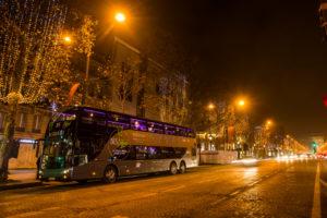 Bus Toqué-paris-by-night-champs-élisé-cuisine-restaurant-insolite-visite-tours-bus_manger_dans_un_bus_eat_in_a_bus_comer_en_un_autobús_mangiare_in_un_autobus_in_einem_bus_essen_manger_dans_un_bus_paris_eat_in_a_bus_in_paris_comer_en_un_autobús_parís_mangiare_in_un_autobus_a_parigi_in_einem_Bus_in_Paris_essen_bus_restaurant_paris_réservation_bus_restaurant_paris_booking_autobús_restaurante_parí_reserva_autobus_prenotazione_ristorante_parigi_Buchung_für_ein_busrestaurant_in_paris_bus_restaurant_paris_bus_restaurant_paris_autobús_restaurante_parís_autobus_ristorante_parigi_bus_restaurant_paris_bus_gastronomique_paris_bus_gastronomic_paris_autobús_gastrónoma_parís_autobus_gastronomico_parigi_gourmetbus_paris_bus_gastronomique_bus_gastronomic_autobús_gastrónoma_autobus_gastronomico_gourmetbus_bus_restaurant_parisien_parisian_bus_restaurant_autobús_restaurante_parisino_autobus_ristorante_parigi_pariser_busrestaurant_dîner_bus_paris_dinner_bus_paris_cena_autobús_parís_cena_autobus_parigi_abendes_en_bus_paris_déjeuner_bus_paris_lunch_bus_parís_desayuno_autobús_parís_pranzo_autobus_parigi_paris_bus_mittagessen_déjeuner_à_bord_d_un_bus_lunch_on_a_bus_almuerzo_en_un_autobús_pranzo_a_bordo_di_un_autobus_Mittagessen_an_bord_eines_busses_dîner_à_bord_d_un_bus_dinner_on_a_bus_cena_en_un_autobús_pranzo_a_bordo_di_un_autobus_abendessen_im_bus_visite_paris_bus_visit_parís_bus_visita_autobús_parís_visita_parigi_autobus_besichtigung_paris_bus_+bus_+restaurant_+bus_+restaurant_+autobús_+restaurante_+bus_+ristorante_+bus_+restaurant_+bus_+restaurant_+tarif_+bus_+restaurant_+rate_+autobús_+restaurante_+tarifa_+bus_+ristorante_+prezzi_restaurant_insolite_paris_unusual_restaurant_parís_restaurante_insólita_parís_ristorante_insolito_parigi_ungewöhnliches_restaurant_paris_restaurant_original_paris_original_restaurant paris_restaurante_original_parís_ristorante_originale_parigi_originelles_pariser_restaurant_restaurant_romantique_paris_romantic_restaurant_paris_restaurante_romántico_parís_rist