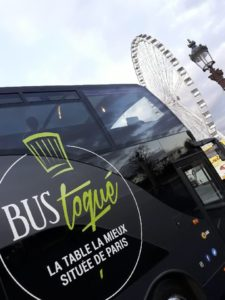 bus_toqué_restaurant_granderoue_paris_touriste_manger_dans_un_bus_eat_in_a_bus_comer_en_un_autobús_mangiare_in_un_autobus_in_einem_bus_essen_manger_dans_un_bus_paris_eat_in_a_bus_in_paris_comer_en_un_autobús_parís_mangiare_in_un_autobus_a_parigi_in_einem_Bus_in_Paris_essen_bus_restaurant_paris_réservation_bus_restaurant_paris_booking_autobús_restaurante_parí_reserva_autobus_prenotazione_ristorante_parigi_Buchung_für_ein_busrestaurant_in_paris_bus_restaurant_paris_bus_restaurant_paris_autobús_restaurante_parís_autobus_ristorante_parigi_bus_restaurant_paris_bus_gastronomique_paris_bus_gastronomic_paris_autobús_gastrónoma_parís_autobus_gastronomico_parigi_gourmetbus_paris_bus_gastronomique_bus_gastronomic_autobús_gastrónoma_autobus_gastronomico_gourmetbus_bus_restaurant_parisien_parisian_bus_restaurant_autobús_restaurante_parisino_autobus_ristorante_parigi_pariser_busrestaurant_dîner_bus_paris_dinner_bus_paris_cena_autobús_parís_cena_autobus_parigi_abendes_en_bus_paris_déjeuner_bus_paris_lunch_bus_parís_desayuno_autobús_parís_pranzo_autobus_parigi_paris_bus_mittagessen_déjeuner_à_bord_d_un_bus_lunch_on_a_bus_almuerzo_en_un_autobús_pranzo_a_bordo_di_un_autobus_Mittagessen_an_bord_eines_busses_dîner_à_bord_d_un_bus_dinner_on_a_bus_cena_en_un_autobús_pranzo_a_bordo_di_un_autobus_abendessen_im_bus_visite_paris_bus_visit_parís_bus_visita_autobús_parís_visita_parigi_autobus_besichtigung_paris_bus_+bus_+restaurant_+bus_+restaurant_+autobús_+restaurante_+bus_+ristorante_+bus_+restaurant_+bus_+restaurant_+tarif_+bus_+restaurant_+rate_+autobús_+restaurante_+tarifa_+bus_+ristorante_+prezzi_restaurant_insolite_paris_unusual_restaurant_parís_restaurante_insólita_parís_ristorante_insolito_parigi_ungewöhnliches_restaurant_paris_restaurant_original_paris_original_restaurant paris_restaurante_original_parís_ristorante_originale_parigi_originelles_pariser_restaurant_restaurant_romantique_paris_romantic_restaurant_paris_restaurante_romántico_parís_ristorante_romantico_parigi_paris_romant