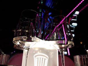 bustoqué-paris-nuit-soirée-féerique-restaurant_manger_dans_un_bus_eat_in_a_bus_comer_en_un_autobús_mangiare_in_un_autobus_in_einem_bus_essen_manger_dans_un_bus_paris_eat_in_a_bus_in_paris_comer_en_un_autobús_parís_mangiare_in_un_autobus_a_parigi_in_einem_Bus_in_Paris_essen_bus_restaurant_paris_réservation_bus_restaurant_paris_booking_autobús_restaurante_parí_reserva_autobus_prenotazione_ristorante_parigi_Buchung_für_ein_busrestaurant_in_paris_bus_restaurant_paris_bus_restaurant_paris_autobús_restaurante_parís_autobus_ristorante_parigi_bus_restaurant_paris_bus_gastronomique_paris_bus_gastronomic_paris_autobús_gastrónoma_parís_autobus_gastronomico_parigi_gourmetbus_paris_bus_gastronomique_bus_gastronomic_autobús_gastrónoma_autobus_gastronomico_gourmetbus_bus_restaurant_parisien_parisian_bus_restaurant_autobús_restaurante_parisino_autobus_ristorante_parigi_pariser_busrestaurant_dîner_bus_paris_dinner_bus_paris_cena_autobús_parís_cena_autobus_parigi_abendes_en_bus_paris_déjeuner_bus_paris_lunch_bus_parís_desayuno_autobús_parís_pranzo_autobus_parigi_paris_bus_mittagessen_déjeuner_à_bord_d_un_bus_lunch_on_a_bus_almuerzo_en_un_autobús_pranzo_a_bordo_di_un_autobus_Mittagessen_an_bord_eines_busses_dîner_à_bord_d_un_bus_dinner_on_a_bus_cena_en_un_autobús_pranzo_a_bordo_di_un_autobus_abendessen_im_bus_visite_paris_bus_visit_parís_bus_visita_autobús_parís_visita_parigi_autobus_besichtigung_paris_bus_+bus_+restaurant_+bus_+restaurant_+autobús_+restaurante_+bus_+ristorante_+bus_+restaurant_+bus_+restaurant_+tarif_+bus_+restaurant_+rate_+autobús_+restaurante_+tarifa_+bus_+ristorante_+prezzi_restaurant_insolite_paris_unusual_restaurant_parís_restaurante_insólita_parís_ristorante_insolito_parigi_ungewöhnliches_restaurant_paris_restaurant_original_paris_original_restaurant paris_restaurante_original_parís_ristorante_originale_parigi_originelles_pariser_restaurant_restaurant_romantique_paris_romantic_restaurant_paris_restaurante_romántico_parís_ristorante_romantico_parigi_paris_romant