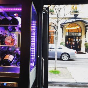 bustoqué_paris_privatisation_evenement_privé_luxe_visite_restaurant_manger_dans_un_bus_eat_in_a_bus_comer_en_un_autobús_mangiare_in_un_autobus_in_einem_bus_essen_manger_dans_un_bus_paris_eat_in_a_bus_in_paris_comer_en_un_autobús_parís_mangiare_in_un_autobus_a_parigi_in_einem_Bus_in_Paris_essen_bus_restaurant_paris_réservation_bus_restaurant_paris_booking_autobús_restaurante_parí_reserva_autobus_prenotazione_ristorante_parigi_Buchung_für_ein_busrestaurant_in_paris_bus_restaurant_paris_bus_restaurant_paris_autobús_restaurante_parís_autobus_ristorante_parigi_bus_restaurant_paris_bus_gastronomique_paris_bus_gastronomic_paris_autobús_gastrónoma_parís_autobus_gastronomico_parigi_gourmetbus_paris_bus_gastronomique_bus_gastronomic_autobús_gastrónoma_autobus_gastronomico_gourmetbus_bus_restaurant_parisien_parisian_bus_restaurant_autobús_restaurante_parisino_autobus_ristorante_parigi_pariser_busrestaurant_dîner_bus_paris_dinner_bus_paris_cena_autobús_parís_cena_autobus_parigi_abendes_en_bus_paris_déjeuner_bus_paris_lunch_bus_parís_desayuno_autobús_parís_pranzo_autobus_parigi_paris_bus_mittagessen_déjeuner_à_bord_d_un_bus_lunch_on_a_bus_almuerzo_en_un_autobús_pranzo_a_bordo_di_un_autobus_Mittagessen_an_bord_eines_busses_dîner_à_bord_d_un_bus_dinner_on_a_bus_cena_en_un_autobús_pranzo_a_bordo_di_un_autobus_abendessen_im_bus_visite_paris_bus_visit_parís_bus_visita_autobús_parís_visita_parigi_autobus_besichtigung_paris_bus_+bus_+restaurant_+bus_+restaurant_+autobús_+restaurante_+bus_+ristorante_+bus_+restaurant_+bus_+restaurant_+tarif_+bus_+restaurant_+rate_+autobús_+restaurante_+tarifa_+bus_+ristorante_+prezzi_restaurant_insolite_paris_unusual_restaurant_parís_restaurante_insólita_parís_ristorante_insolito_parigi_ungewöhnliches_restaurant_paris_restaurant_original_paris_original_restaurant paris_restaurante_original_parís_ristorante_originale_parigi_originelles_pariser_restaurant_restaurant_romantique_paris_romantic_restaurant_paris_restaurante_romántico_parís_ristorante_romantic