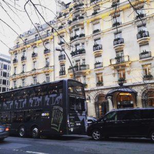bustoqué_paris_privatisation_hotel_plazaathenée_luxe_evenement_manger_dans_un_bus_eat_in_a_bus_comer_en_un_autobús_mangiare_in_un_autobus_in_einem_bus_essen_manger_dans_un_bus_paris_eat_in_a_bus_in_paris_comer_en_un_autobús_parís_mangiare_in_un_autobus_a_parigi_in_einem_Bus_in_Paris_essen_bus_restaurant_paris_réservation_bus_restaurant_paris_booking_autobús_restaurante_parí_reserva_autobus_prenotazione_ristorante_parigi_Buchung_für_ein_busrestaurant_in_paris_bus_restaurant_paris_bus_restaurant_paris_autobús_restaurante_parís_autobus_ristorante_parigi_bus_restaurant_paris_bus_gastronomique_paris_bus_gastronomic_paris_autobús_gastrónoma_parís_autobus_gastronomico_parigi_gourmetbus_paris_bus_gastronomique_bus_gastronomic_autobús_gastrónoma_autobus_gastronomico_gourmetbus_bus_restaurant_parisien_parisian_bus_restaurant_autobús_restaurante_parisino_autobus_ristorante_parigi_pariser_busrestaurant_dîner_bus_paris_dinner_bus_paris_cena_autobús_parís_cena_autobus_parigi_abendes_en_bus_paris_déjeuner_bus_paris_lunch_bus_parís_desayuno_autobús_parís_pranzo_autobus_parigi_paris_bus_mittagessen_déjeuner_à_bord_d_un_bus_lunch_on_a_bus_almuerzo_en_un_autobús_pranzo_a_bordo_di_un_autobus_Mittagessen_an_bord_eines_busses_dîner_à_bord_d_un_bus_dinner_on_a_bus_cena_en_un_autobús_pranzo_a_bordo_di_un_autobus_abendessen_im_bus_visite_paris_bus_visit_parís_bus_visita_autobús_parís_visita_parigi_autobus_besichtigung_paris_bus_+bus_+restaurant_+bus_+restaurant_+autobús_+restaurante_+bus_+ristorante_+bus_+restaurant_+bus_+restaurant_+tarif_+bus_+restaurant_+rate_+autobús_+restaurante_+tarifa_+bus_+ristorante_+prezzi_restaurant_insolite_paris_unusual_restaurant_parís_restaurante_insólita_parís_ristorante_insolito_parigi_ungewöhnliches_restaurant_paris_restaurant_original_paris_original_restaurant paris_restaurante_original_parís_ristorante_originale_parigi_originelles_pariser_restaurant_restaurant_romantique_paris_romantic_restaurant_paris_restaurante_romántico_parís_ristorante_romantico_par
