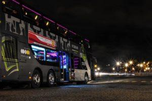 bustoqué_paris_privatisation_soirée_evenement_insolite_exceptionnel_privilégié_manger_dans_un_bus_eat_in_a_bus_comer_en_un_autobús_mangiare_in_un_autobus_in_einem_bus_essen_manger_dans_un_bus_paris_eat_in_a_bus_in_paris_comer_en_un_autobús_parís_mangiare_in_un_autobus_a_parigi_in_einem_Bus_in_Paris_essen_bus_restaurant_paris_réservation_bus_restaurant_paris_booking_autobús_restaurante_parí_reserva_autobus_prenotazione_ristorante_parigi_Buchung_für_ein_busrestaurant_in_paris_bus_restaurant_paris_bus_restaurant_paris_autobús_restaurante_parís_autobus_ristorante_parigi_bus_restaurant_paris_bus_gastronomique_paris_bus_gastronomic_paris_autobús_gastrónoma_parís_autobus_gastronomico_parigi_gourmetbus_paris_bus_gastronomique_bus_gastronomic_autobús_gastrónoma_autobus_gastronomico_gourmetbus_bus_restaurant_parisien_parisian_bus_restaurant_autobús_restaurante_parisino_autobus_ristorante_parigi_pariser_busrestaurant_dîner_bus_paris_dinner_bus_paris_cena_autobús_parís_cena_autobus_parigi_abendes_en_bus_paris_déjeuner_bus_paris_lunch_bus_parís_desayuno_autobús_parís_pranzo_autobus_parigi_paris_bus_mittagessen_déjeuner_à_bord_d_un_bus_lunch_on_a_bus_almuerzo_en_un_autobús_pranzo_a_bordo_di_un_autobus_Mittagessen_an_bord_eines_busses_dîner_à_bord_d_un_bus_dinner_on_a_bus_cena_en_un_autobús_pranzo_a_bordo_di_un_autobus_abendessen_im_bus_visite_paris_bus_visit_parís_bus_visita_autobús_parís_visita_parigi_autobus_besichtigung_paris_bus_+bus_+restaurant_+bus_+restaurant_+autobús_+restaurante_+bus_+ristorante_+bus_+restaurant_+bus_+restaurant_+tarif_+bus_+restaurant_+rate_+autobús_+restaurante_+tarifa_+bus_+ristorante_+prezzi_restaurant_insolite_paris_unusual_restaurant_parís_restaurante_insólita_parís_ristorante_insolito_parigi_ungewöhnliches_restaurant_paris_restaurant_original_paris_original_restaurant paris_restaurante_original_parís_ristorante_originale_parigi_originelles_pariser_restaurant_restaurant_romantique_paris_romantic_restaurant_paris_restaurante_romántico_parís_ristoran