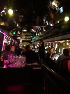 bustoqué_paris_soirée_ambiance_extraordnaire_manger_dans_un_bus_eat_in_a_bus_comer_en_un_autobús_mangiare_in_un_autobus_in_einem_bus_essen_manger_dans_un_bus_paris_eat_in_a_bus_in_paris_comer_en_un_autobús_parís_mangiare_in_un_autobus_a_parigi_in_einem_Bus_in_Paris_essen_bus_restaurant_paris_réservation_bus_restaurant_paris_booking_autobús_restaurante_parí_reserva_autobus_prenotazione_ristorante_parigi_Buchung_für_ein_busrestaurant_in_paris_bus_restaurant_paris_bus_restaurant_paris_autobús_restaurante_parís_autobus_ristorante_parigi_bus_restaurant_paris_bus_gastronomique_paris_bus_gastronomic_paris_autobús_gastrónoma_parís_autobus_gastronomico_parigi_gourmetbus_paris_bus_gastronomique_bus_gastronomic_autobús_gastrónoma_autobus_gastronomico_gourmetbus_bus_restaurant_parisien_parisian_bus_restaurant_autobús_restaurante_parisino_autobus_ristorante_parigi_pariser_busrestaurant_dîner_bus_paris_dinner_bus_paris_cena_autobús_parís_cena_autobus_parigi_abendes_en_bus_paris_déjeuner_bus_paris_lunch_bus_parís_desayuno_autobús_parís_pranzo_autobus_parigi_paris_bus_mittagessen_déjeuner_à_bord_d_un_bus_lunch_on_a_bus_almuerzo_en_un_autobús_pranzo_a_bordo_di_un_autobus_Mittagessen_an_bord_eines_busses_dîner_à_bord_d_un_bus_dinner_on_a_bus_cena_en_un_autobús_pranzo_a_bordo_di_un_autobus_abendessen_im_bus_visite_paris_bus_visit_parís_bus_visita_autobús_parís_visita_parigi_autobus_besichtigung_paris_bus_+bus_+restaurant_+bus_+restaurant_+autobús_+restaurante_+bus_+ristorante_+bus_+restaurant_+bus_+restaurant_+tarif_+bus_+restaurant_+rate_+autobús_+restaurante_+tarifa_+bus_+ristorante_+prezzi_restaurant_insolite_paris_unusual_restaurant_parís_restaurante_insólita_parís_ristorante_insolito_parigi_ungewöhnliches_restaurant_paris_restaurant_original_paris_original_restaurant paris_restaurante_original_parís_ristorante_originale_parigi_originelles_pariser_restaurant_restaurant_romantique_paris_romantic_restaurant_paris_restaurante_romántico_parís_ristorante_romantico_parigi_paris_romantis