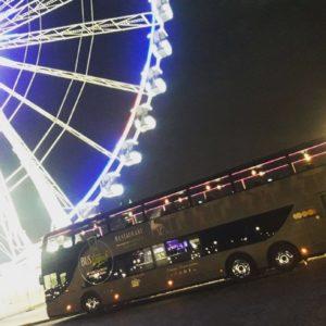 garnderoue-paris-bustoqué-visite-touriste-culture_manger_dans_un_bus_eat_in_a_bus_comer_en_un_autobús_mangiare_in_un_autobus_in_einem_bus_essen_manger_dans_un_bus_paris_eat_in_a_bus_in_paris_comer_en_un_autobús_parís_mangiare_in_un_autobus_a_parigi_in_einem_Bus_in_Paris_essen_bus_restaurant_paris_réservation_bus_restaurant_paris_booking_autobús_restaurante_parí_reserva_autobus_prenotazione_ristorante_parigi_Buchung_für_ein_busrestaurant_in_paris_bus_restaurant_paris_bus_restaurant_paris_autobús_restaurante_parís_autobus_ristorante_parigi_bus_restaurant_paris_bus_gastronomique_paris_bus_gastronomic_paris_autobús_gastrónoma_parís_autobus_gastronomico_parigi_gourmetbus_paris_bus_gastronomique_bus_gastronomic_autobús_gastrónoma_autobus_gastronomico_gourmetbus_bus_restaurant_parisien_parisian_bus_restaurant_autobús_restaurante_parisino_autobus_ristorante_parigi_pariser_busrestaurant_dîner_bus_paris_dinner_bus_paris_cena_autobús_parís_cena_autobus_parigi_abendes_en_bus_paris_déjeuner_bus_paris_lunch_bus_parís_desayuno_autobús_parís_pranzo_autobus_parigi_paris_bus_mittagessen_déjeuner_à_bord_d_un_bus_lunch_on_a_bus_almuerzo_en_un_autobús_pranzo_a_bordo_di_un_autobus_Mittagessen_an_bord_eines_busses_dîner_à_bord_d_un_bus_dinner_on_a_bus_cena_en_un_autobús_pranzo_a_bordo_di_un_autobus_abendessen_im_bus_visite_paris_bus_visit_parís_bus_visita_autobús_parís_visita_parigi_autobus_besichtigung_paris_bus_+bus_+restaurant_+bus_+restaurant_+autobús_+restaurante_+bus_+ristorante_+bus_+restaurant_+bus_+restaurant_+tarif_+bus_+restaurant_+rate_+autobús_+restaurante_+tarifa_+bus_+ristorante_+prezzi_restaurant_insolite_paris_unusual_restaurant_parís_restaurante_insólita_parís_ristorante_insolito_parigi_ungewöhnliches_restaurant_paris_restaurant_original_paris_original_restaurant paris_restaurante_original_parís_ristorante_originale_parigi_originelles_pariser_restaurant_restaurant_romantique_paris_romantic_restaurant_paris_restaurante_romántico_parís_ristorante_romantico_parigi_paris_rom